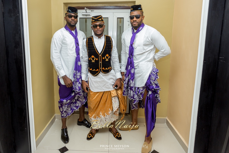Lilian Esoro & Ubi Franklin White Wedding_BellaNaija Weddings 2015_Keziie Photography__MG_6878