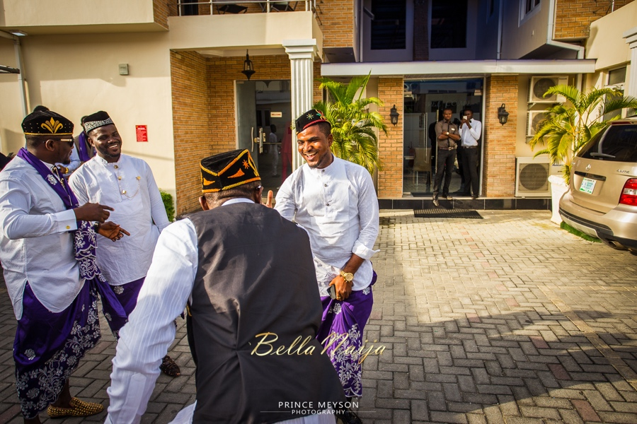 Lilian Esoro & Ubi Franklin White Wedding_BellaNaija Weddings 2015_Keziie Photography__MG_6945