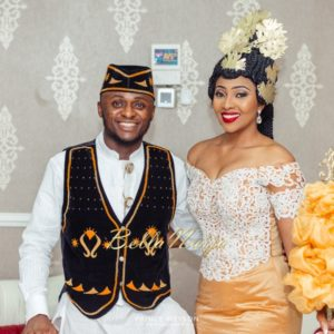 Lilian Esoro & Ubi Franklin White Wedding_BellaNaija Weddings 2015_Keziie Photography__MG_6976