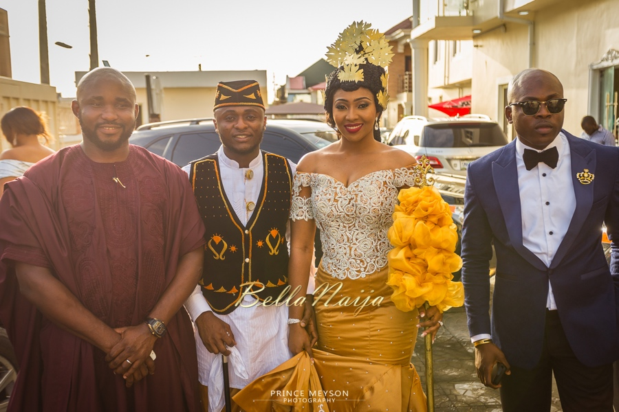 Lilian Esoro & Ubi Franklin White Wedding_BellaNaija Weddings 2015_Keziie Photography__MG_6978