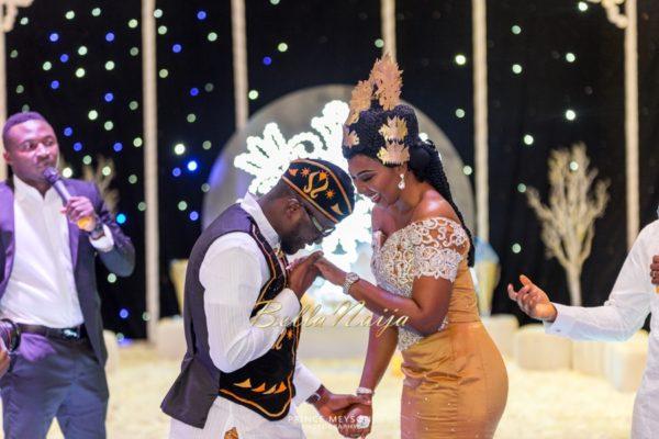 Lilian Esoro & Ubi Franklin White Wedding_BellaNaija Weddings 2015_Keziie Photography__MG_7074