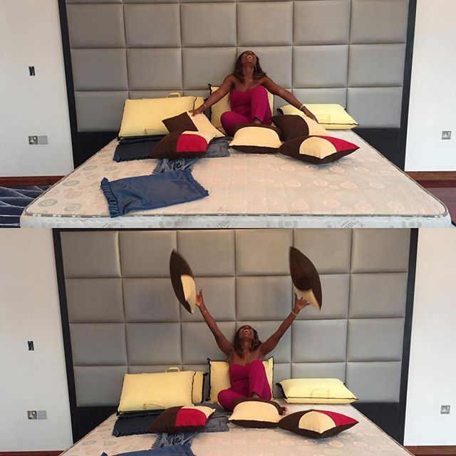 Linda Ikeji Banana Island Mansion-BellaNaija 2015-7