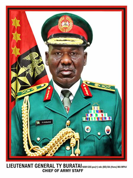Lt_General Tukur Buratai.fw