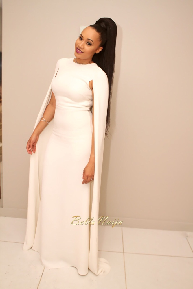 Majula Bridal Shower in Radisson Blu, Canary Wharf, London_BellaNaija Weddings 2015_image1