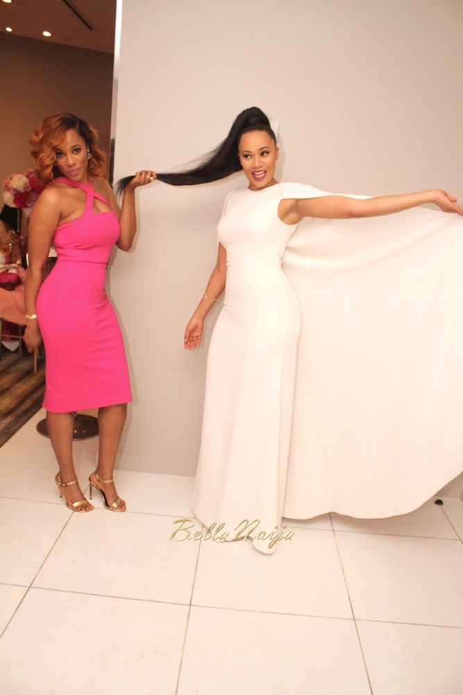 Majula Bridal Shower in Radisson Blu, Canary Wharf, London_BellaNaija Weddings 2015_image3