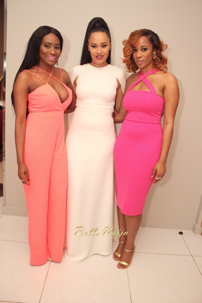 Majula Bridal Shower in Radisson Blu, Canary Wharf, London_BellaNaija Weddings 2015_image7
