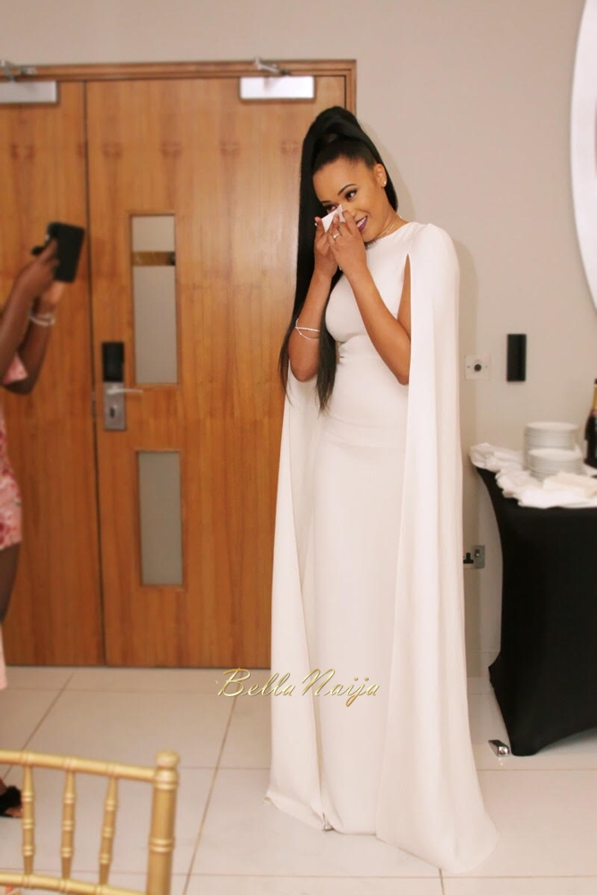 Majula Bridal Shower in Radisson Blu, Canary Wharf, London_BellaNaija Weddings 2015_unnamed-10