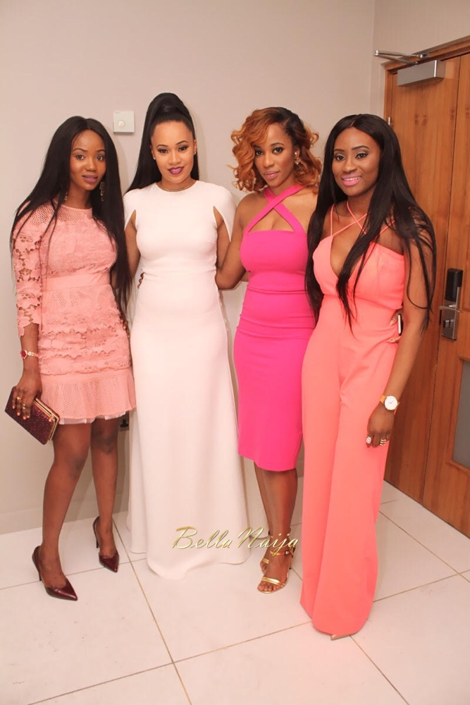 Majula Bridal Shower in Radisson Blu, Canary Wharf, London_BellaNaija Weddings 2015_unnamed-12