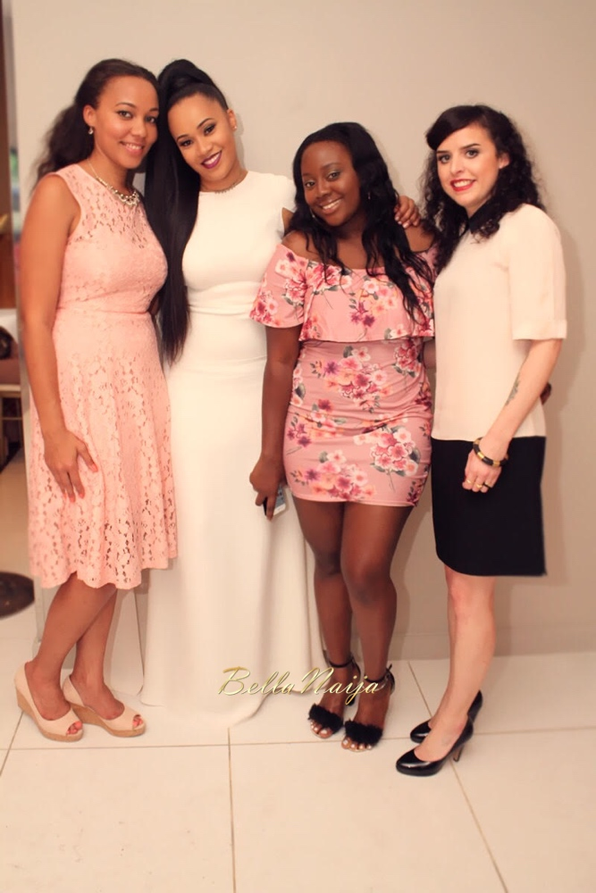 Majula Bridal Shower in Radisson Blu, Canary Wharf, London_BellaNaija Weddings 2015_unnamed-15