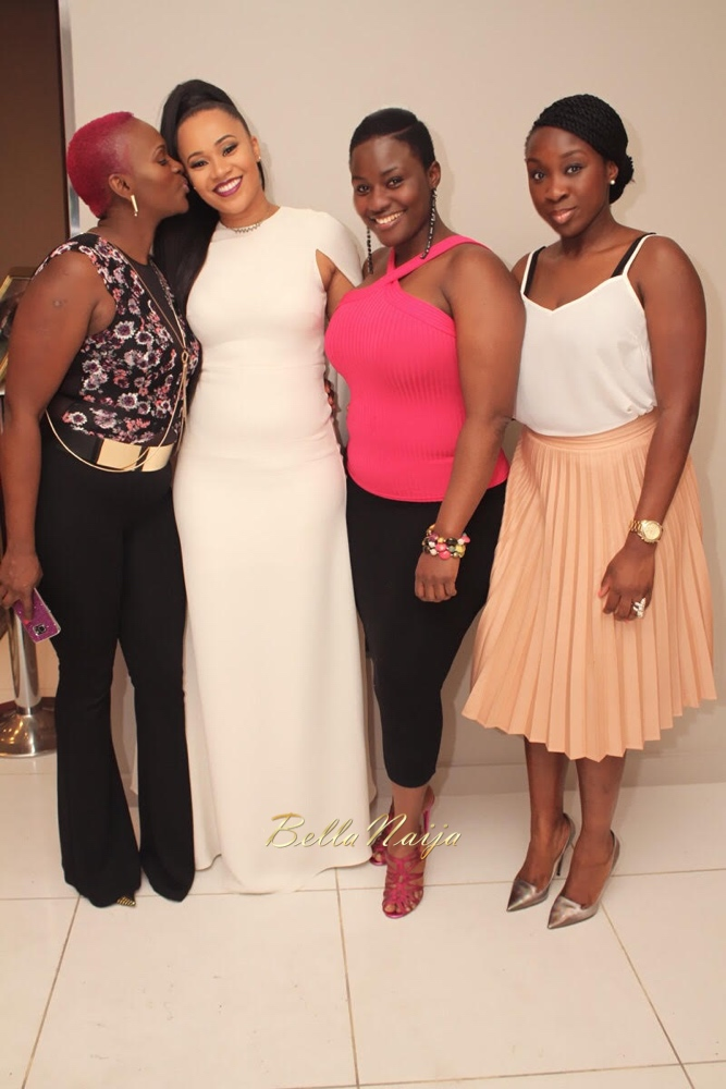 Majula Bridal Shower in Radisson Blu, Canary Wharf, London_BellaNaija Weddings 2015_unnamed-16