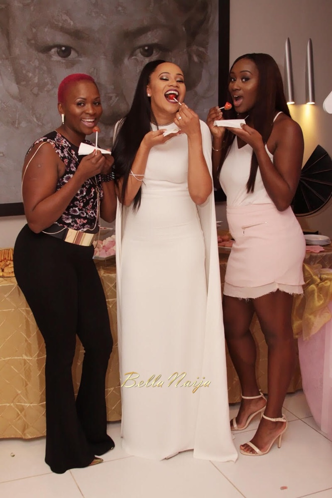 Majula Bridal Shower in Radisson Blu, Canary Wharf, London_BellaNaija Weddings 2015_unnamed-17