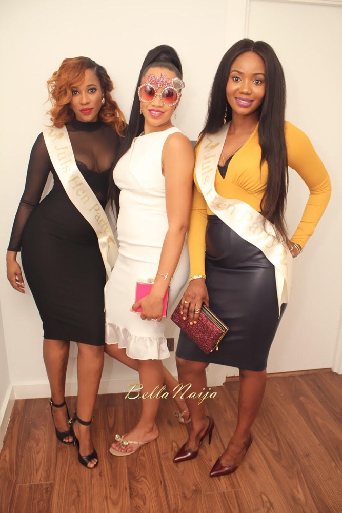 Majula Bridal Shower in Radisson Blu, Canary Wharf, London_BellaNaija Weddings 2015_unnamed-26