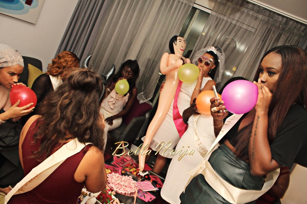 Majula Bridal Shower in Radisson Blu, Canary Wharf, London_BellaNaija Weddings 2015_unnamed-27