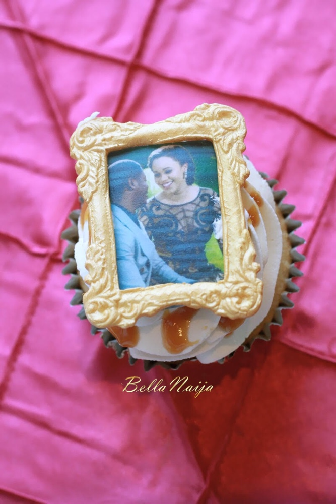 Majula Bridal Shower in Radisson Blu, Canary Wharf, London_BellaNaija Weddings 2015_unnamed-7