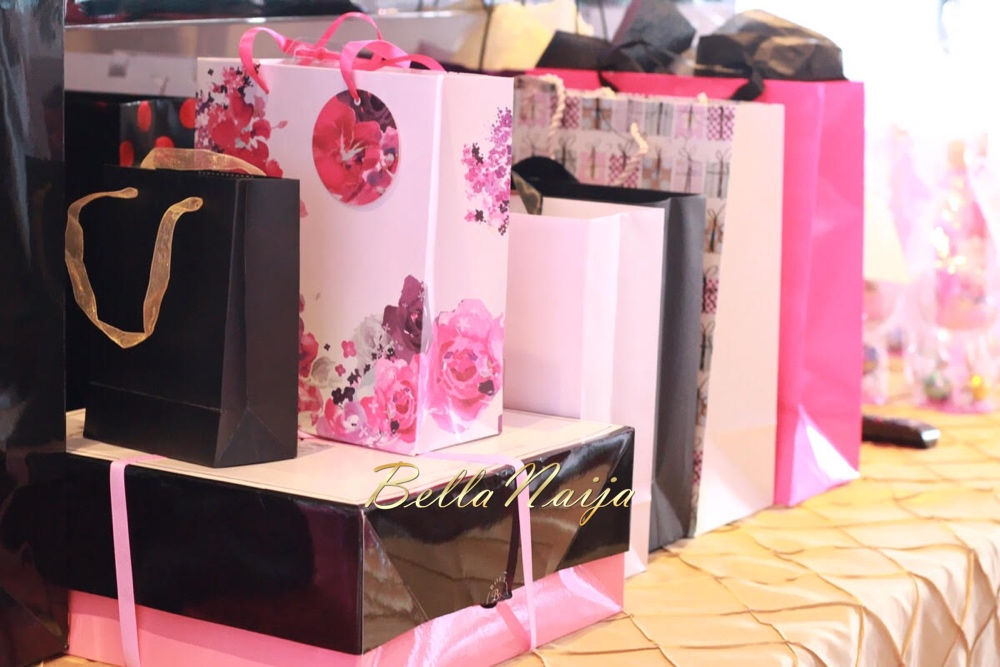 Majula Bridal Shower in Radisson Blu, Canary Wharf, London_BellaNaija Weddings 2015_unnamed-8