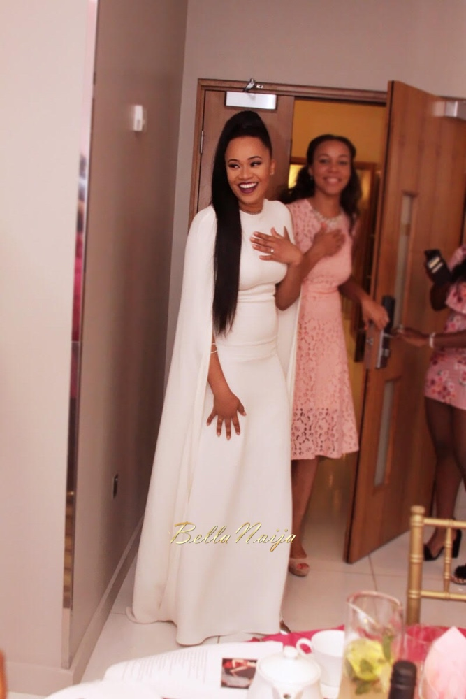 Majula Bridal Shower in Radisson Blu, Canary Wharf, London_BellaNaija Weddings 2015_unnamed-9