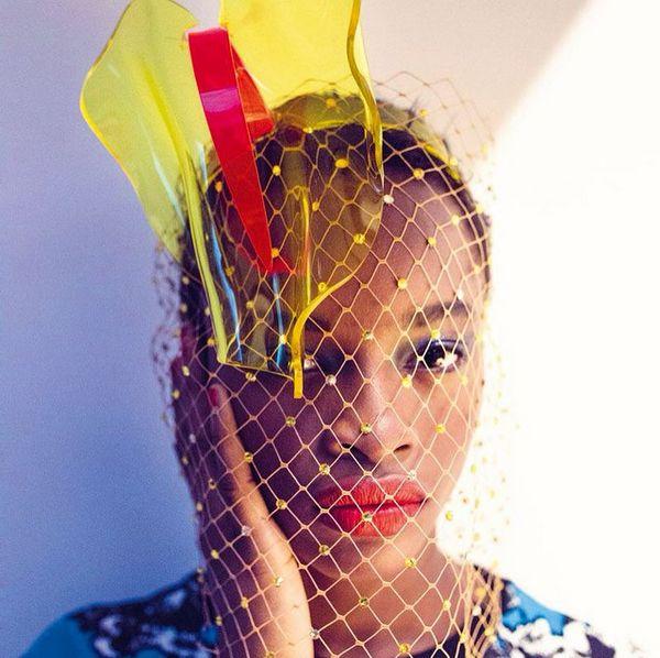Mayowa Nicholas for Standard Magazine - BellaNaija - November 2015001