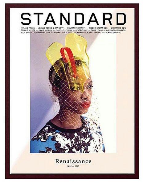 Mayowa Nicholas for Standard Magazine - BellaNaija - November 2015004