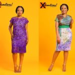 Mimi Onalaja for Xclamations Lookbook - BellaNaija - November2015001 (24)