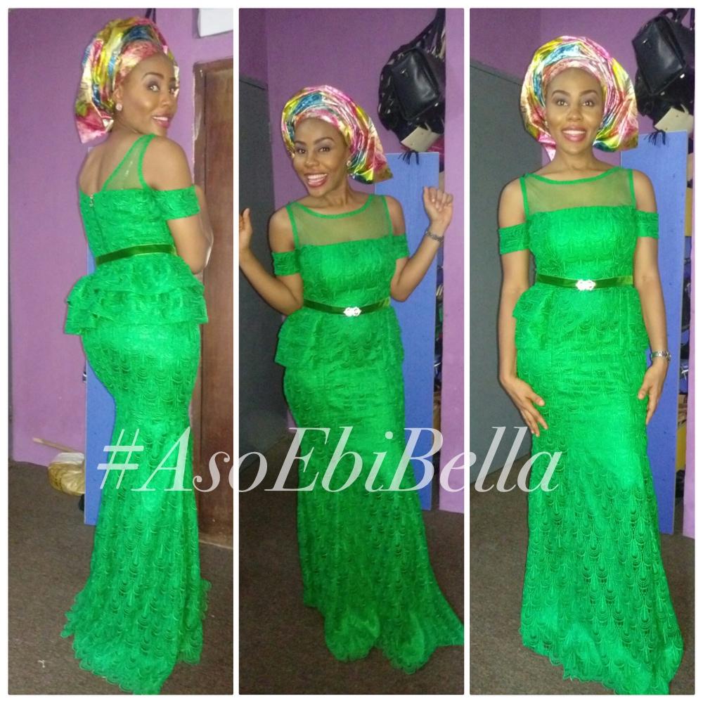 Mrs Ofoegbu