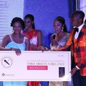 Music Meets Runway 2015 - BellaNaija - November 2015003