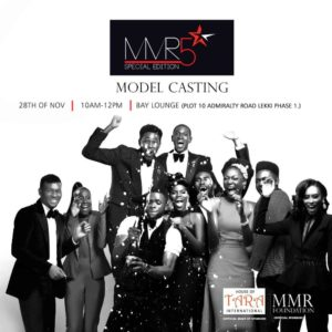 Music Meets Runway 2015 - BellaNaija - November2015