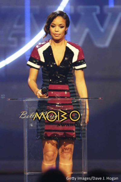 Music-of-Black-Origin-Awards-November-2015-BellaNaija0021