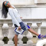 My Style Sumbo Taiwo - BellaNaija - November2015020