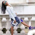 My Style Sumbo Taiwo - BellaNaija - November2015020