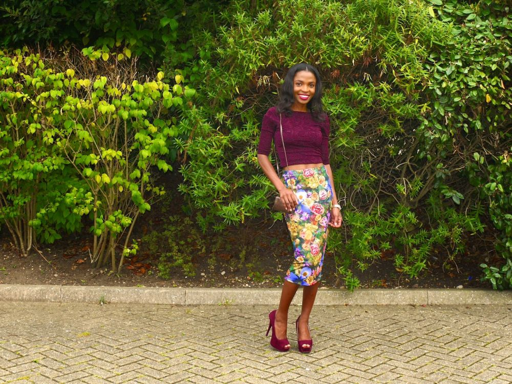 My Style Sumbo Taiwo - BellaNaija - November2015031