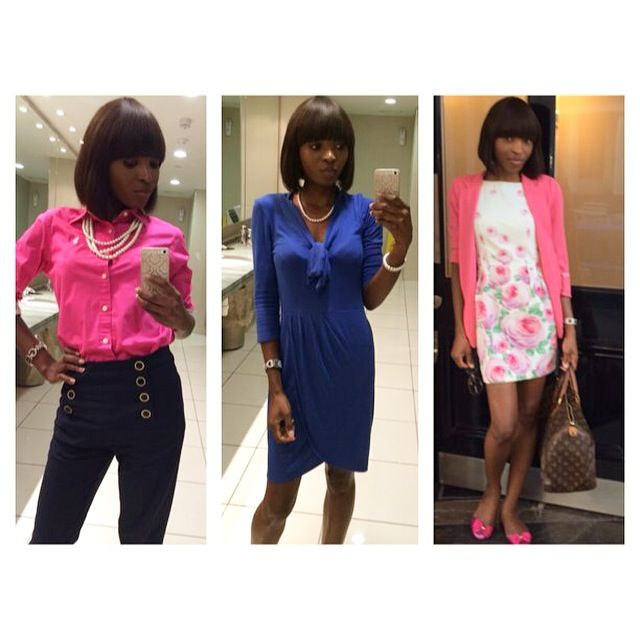 My Style Sumbo Taiwo - BellaNaija - November2015044