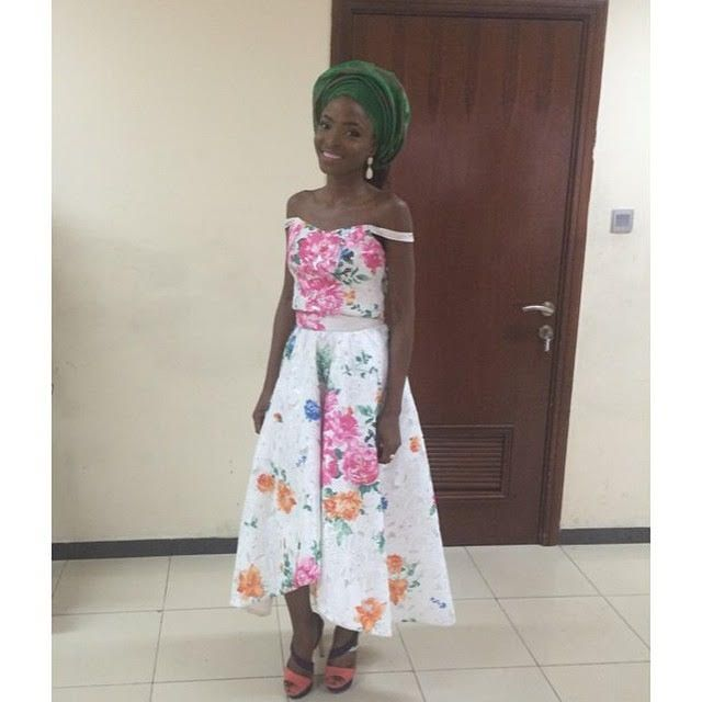My Style Sumbo Taiwo - BellaNaija - November2015082