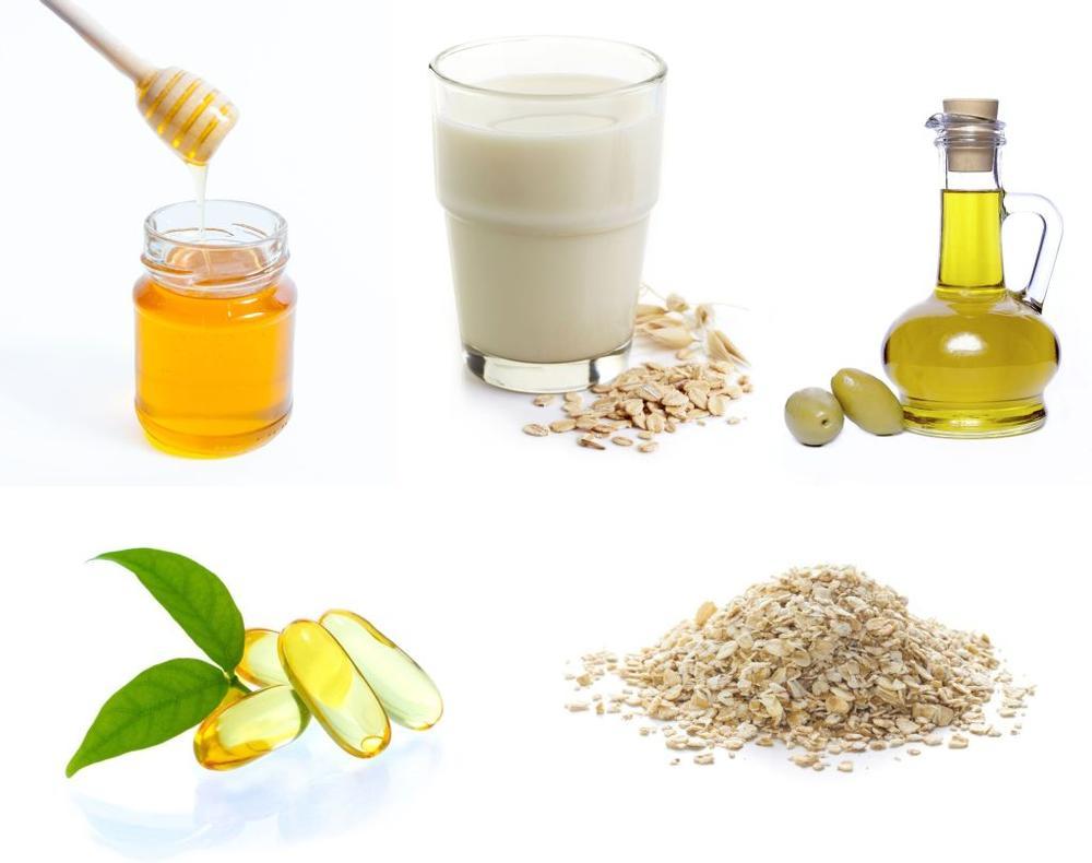 Natural Ingredients - Bellanaija - November 20150010