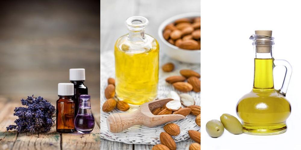 Natural Ingredients - Bellanaija - November 20150013