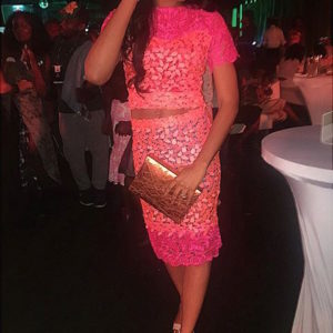 Nicole Chikwe 3