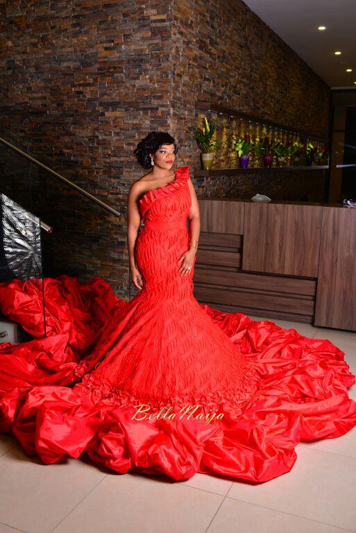 Nigerian Pre-Wedding Shoot_BellaNaija Weddings 2015_JH 0