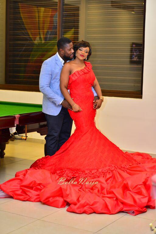 Nigerian Pre-Wedding Shoot_BellaNaija Weddings 2015_JH 5