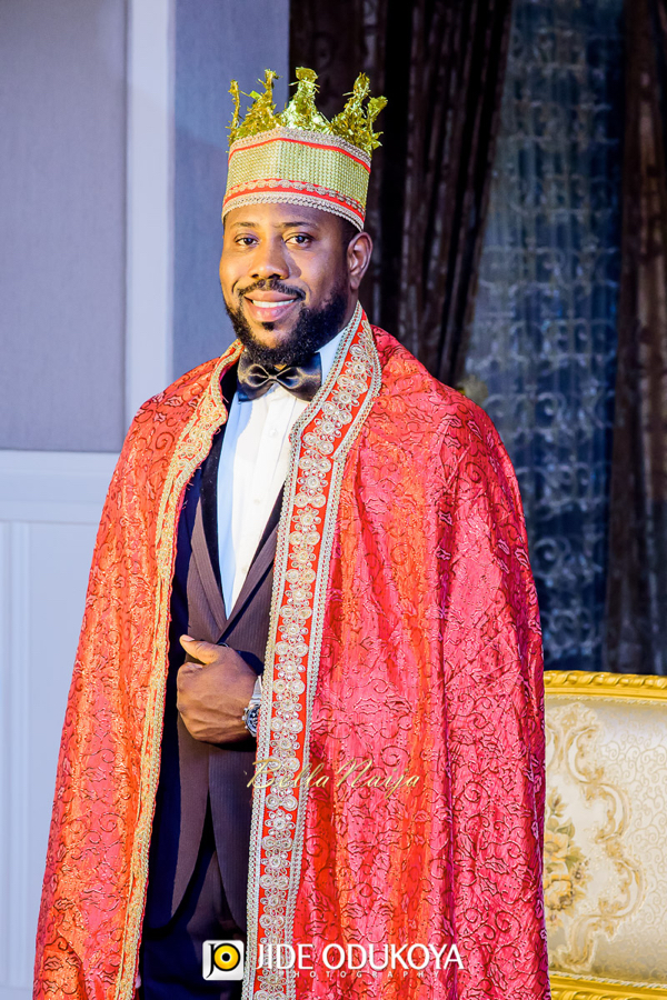 Nigerian Pre-Wedding Shoot_BellaNaija Weddings 2015_Princess-and-Henry-Prewedding-Pictures0157