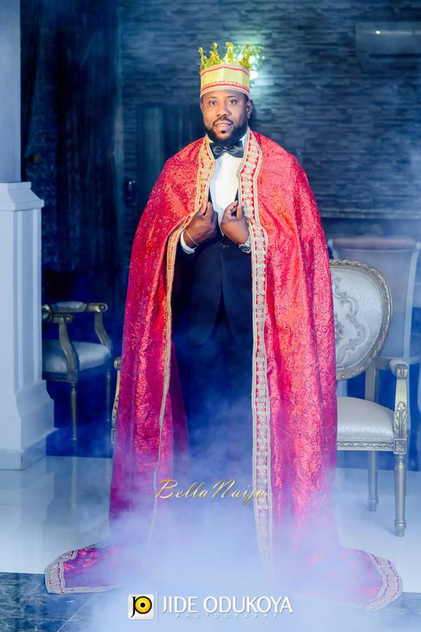 Nigerian Pre-Wedding Shoot_BellaNaija Weddings 2015_Princess-and-Henry-Prewedding-Pictures0216