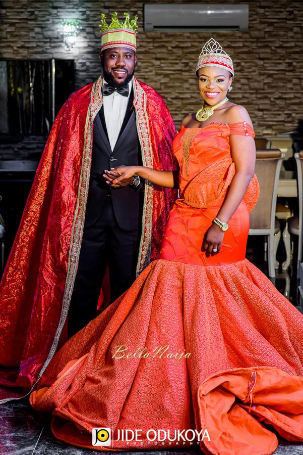 Nigerian Pre-Wedding Shoot_BellaNaija Weddings 2015_Princess-and-Henry-Prewedding-Pictures0350