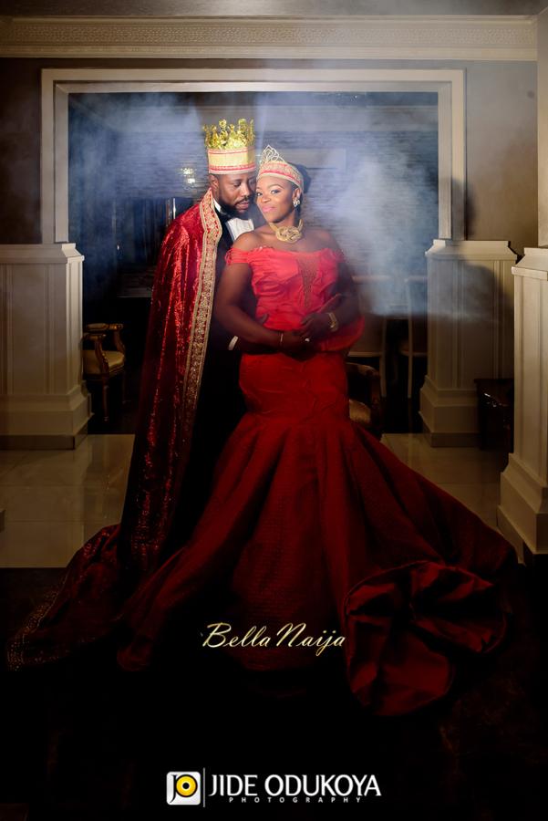 Nigerian Pre-Wedding Shoot_BellaNaija Weddings 2015_Princess-and-Henry-Prewedding-Pictures0410