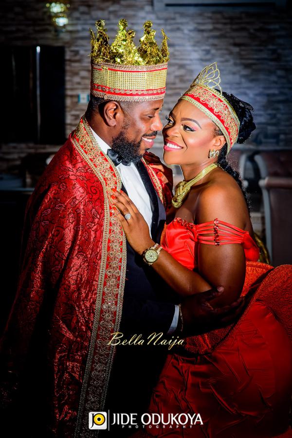 Nigerian Pre-Wedding Shoot_BellaNaija Weddings 2015_Princess-and-Henry-Prewedding-Pictures0690