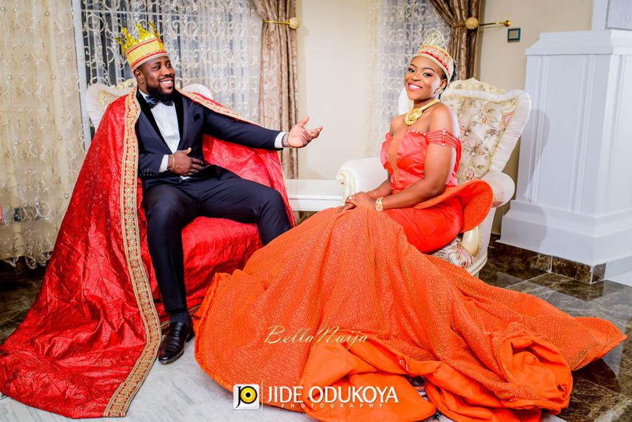 Nigerian Pre-Wedding Shoot_BellaNaija Weddings 2015_Princess-and-Henry-Prewedding-Pictures0872