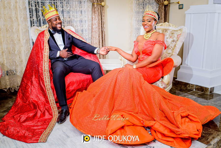 Nigerian Pre-Wedding Shoot_BellaNaija Weddings 2015_Princess-and-Henry-Prewedding-Pictures0886