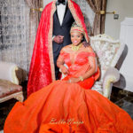 Nigerian Pre-Wedding Shoot_BellaNaija Weddings 2015_Princess-and-Henry-Prewedding-Pictures0944