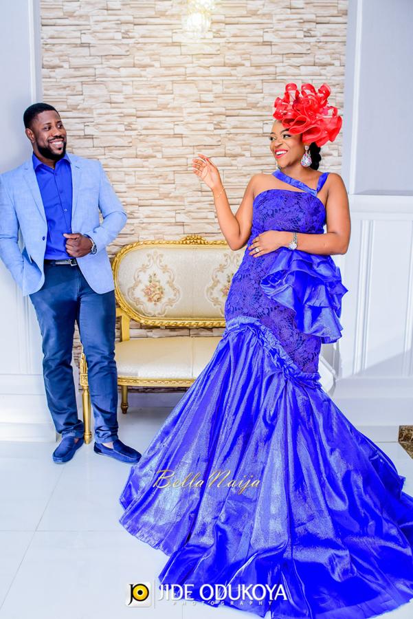 Nigerian Pre-Wedding Shoot_BellaNaija Weddings 2015_Princess-and-Henry-Prewedding-Pictures1487