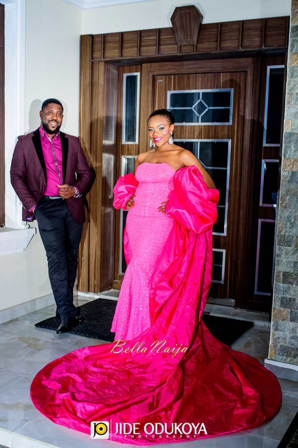 Nigerian Pre-Wedding Shoot_BellaNaija Weddings 2015_Princess-and-Henry-Prewedding-Pictures1566