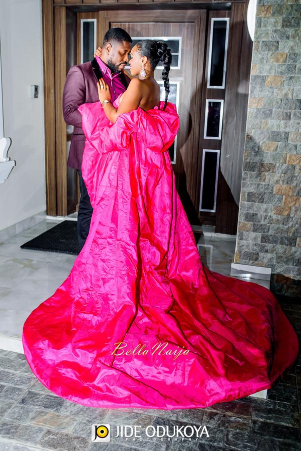 Nigerian Pre-Wedding Shoot_BellaNaija Weddings 2015_Princess-and-Henry-Prewedding-Pictures1681