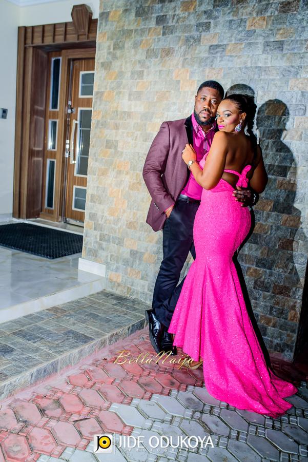 Nigerian Pre-Wedding Shoot_BellaNaija Weddings 2015_Princess-and-Henry-Prewedding-Pictures1686