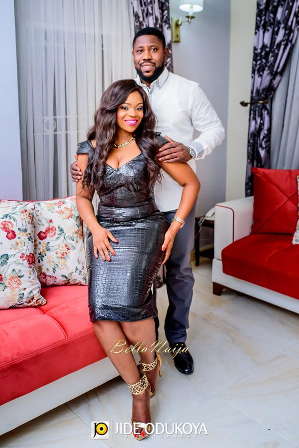 Nigerian Pre-Wedding Shoot_BellaNaija Weddings 2015_Princess-and-Henry-Prewedding-Pictures1845